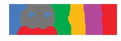 Agence digitale Tookana SAS