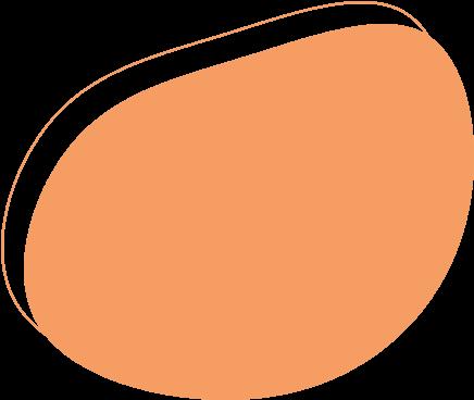 Fond Saumon